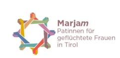 Logo Marjam