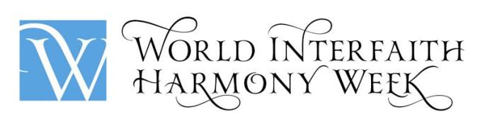 wihw-logo1
